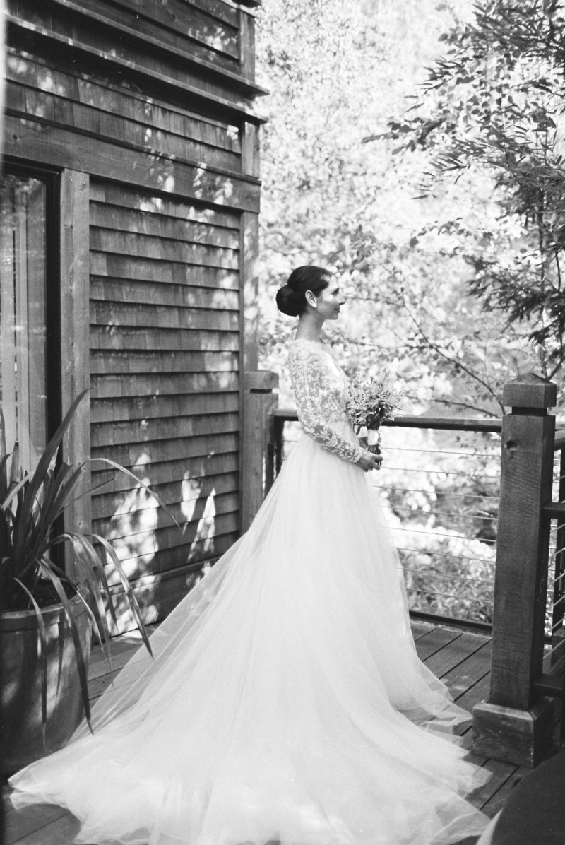 Emily-Coyne-California-Wedding-Planner-p14
