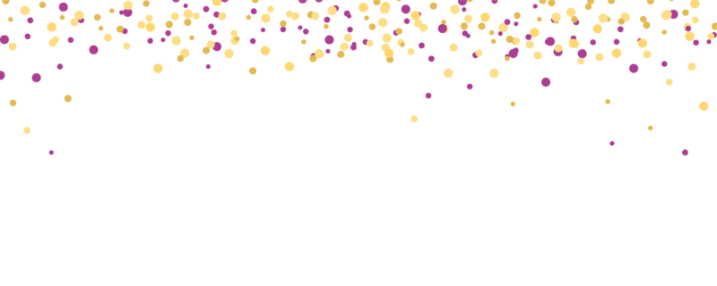 Confetti-pattern-Transparent-BG