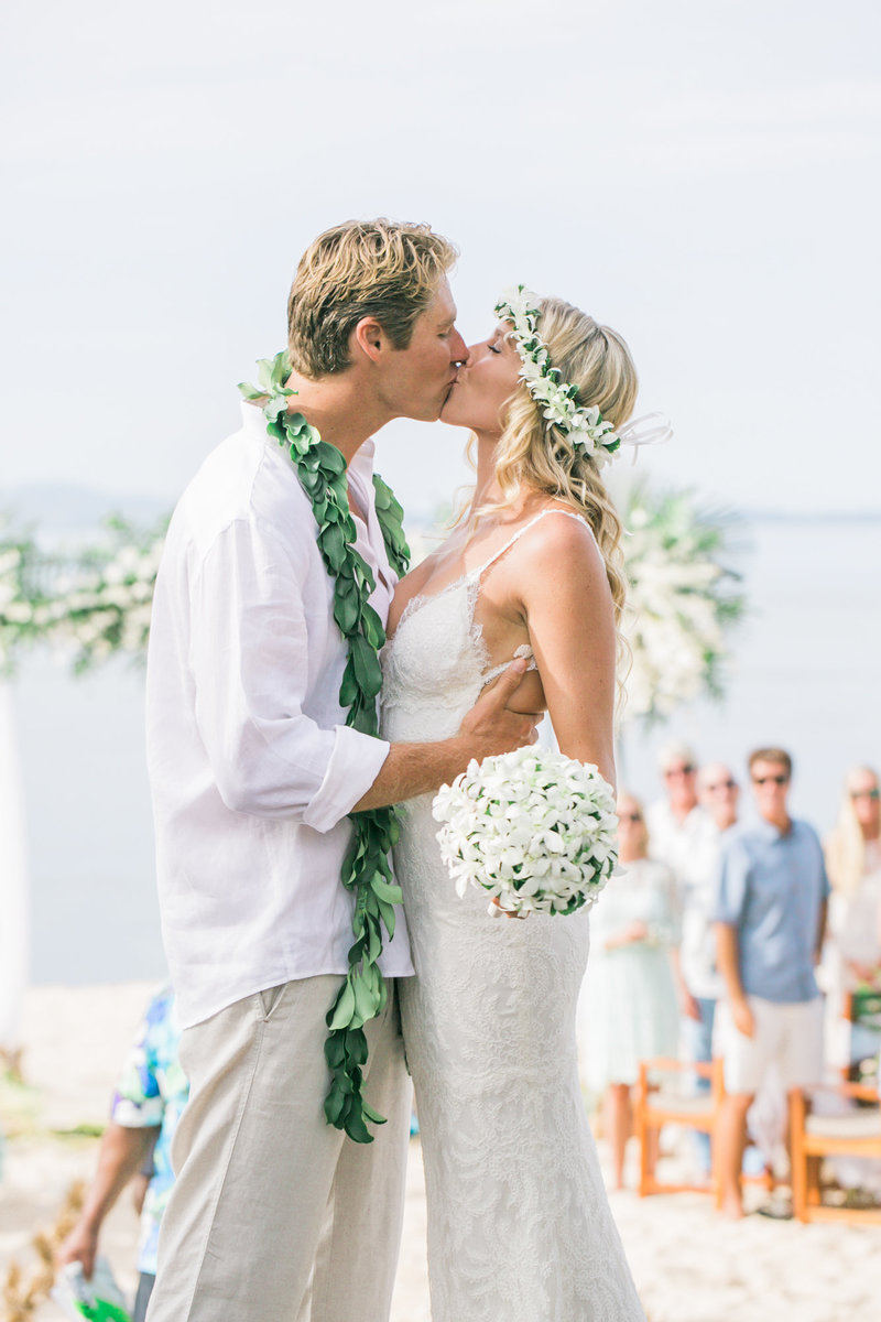 Fiji Featured Wedding-0120