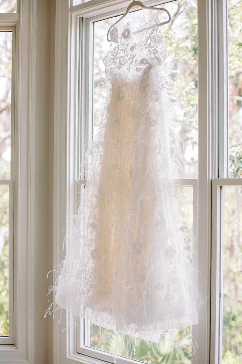 kiawah-island-weddingdress