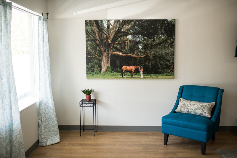 Wall art photographer specializing in prints and canvas.