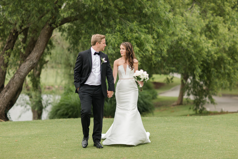 signature-at-west-neck-wedding-kelley-stinson-photography0032