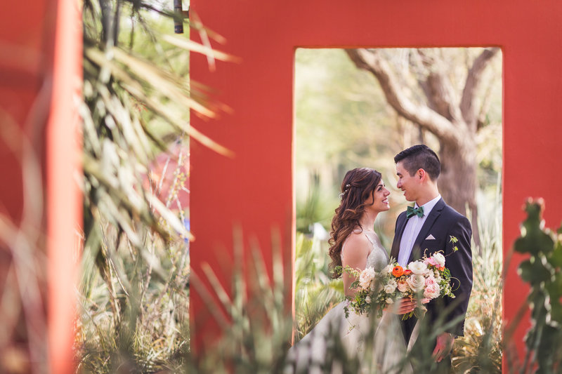 aaron-kes-photography-desert-botanical-garden-wedding-an-8