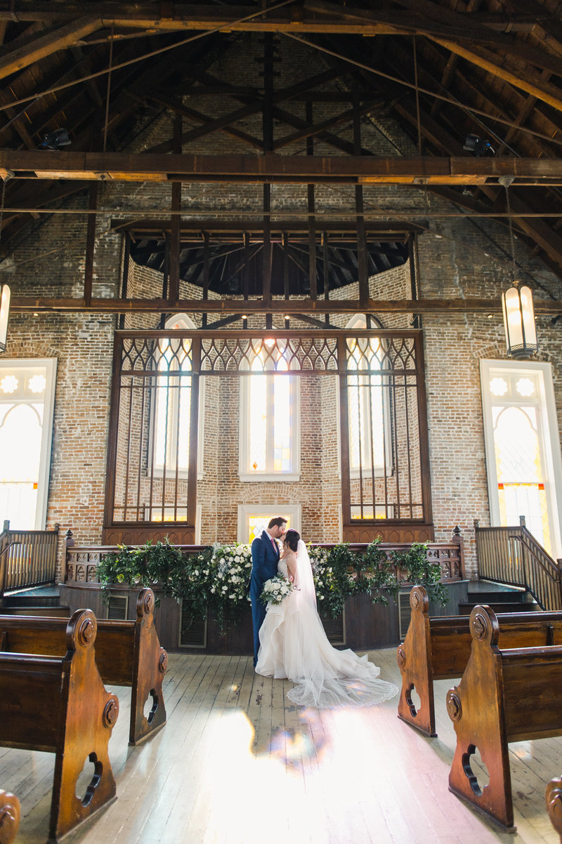 121-FELICITY-CHURCH-NEW-ORLEANS-WEDDING