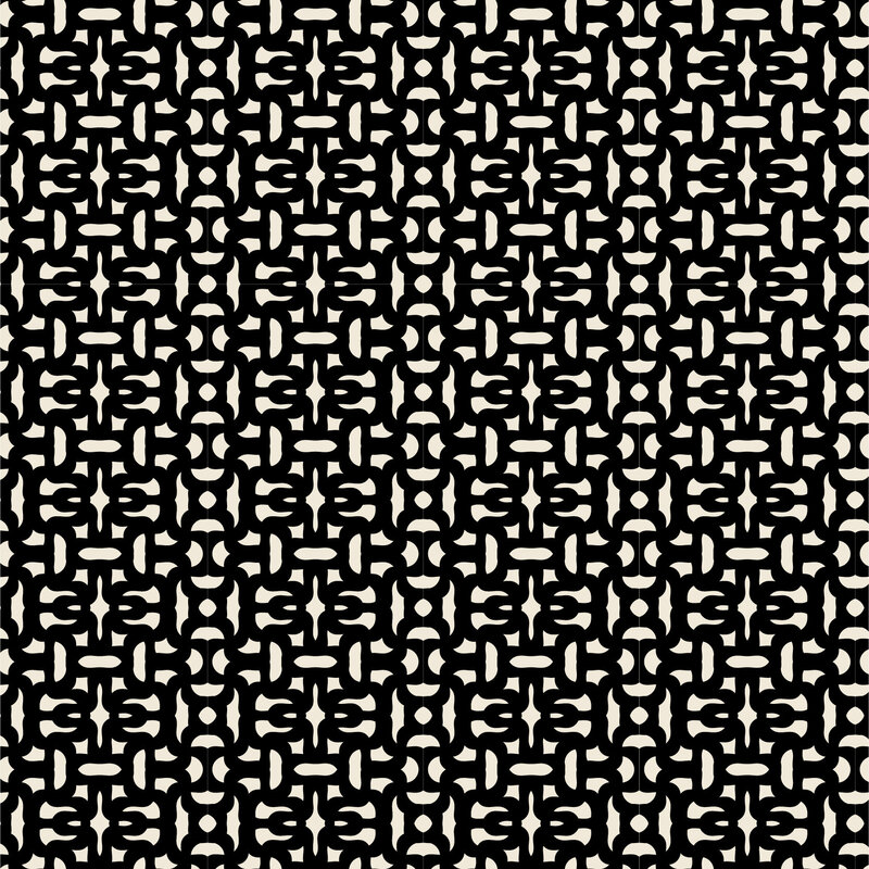 bhoomi-collective-brand-suite-pattern-black