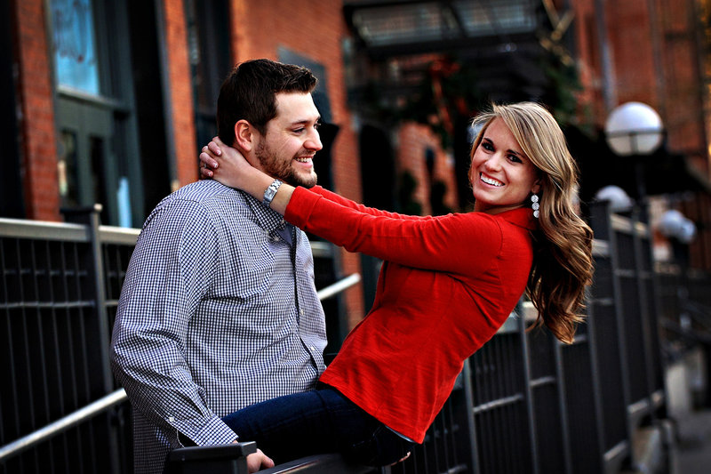 EngagementSession_Denver_50