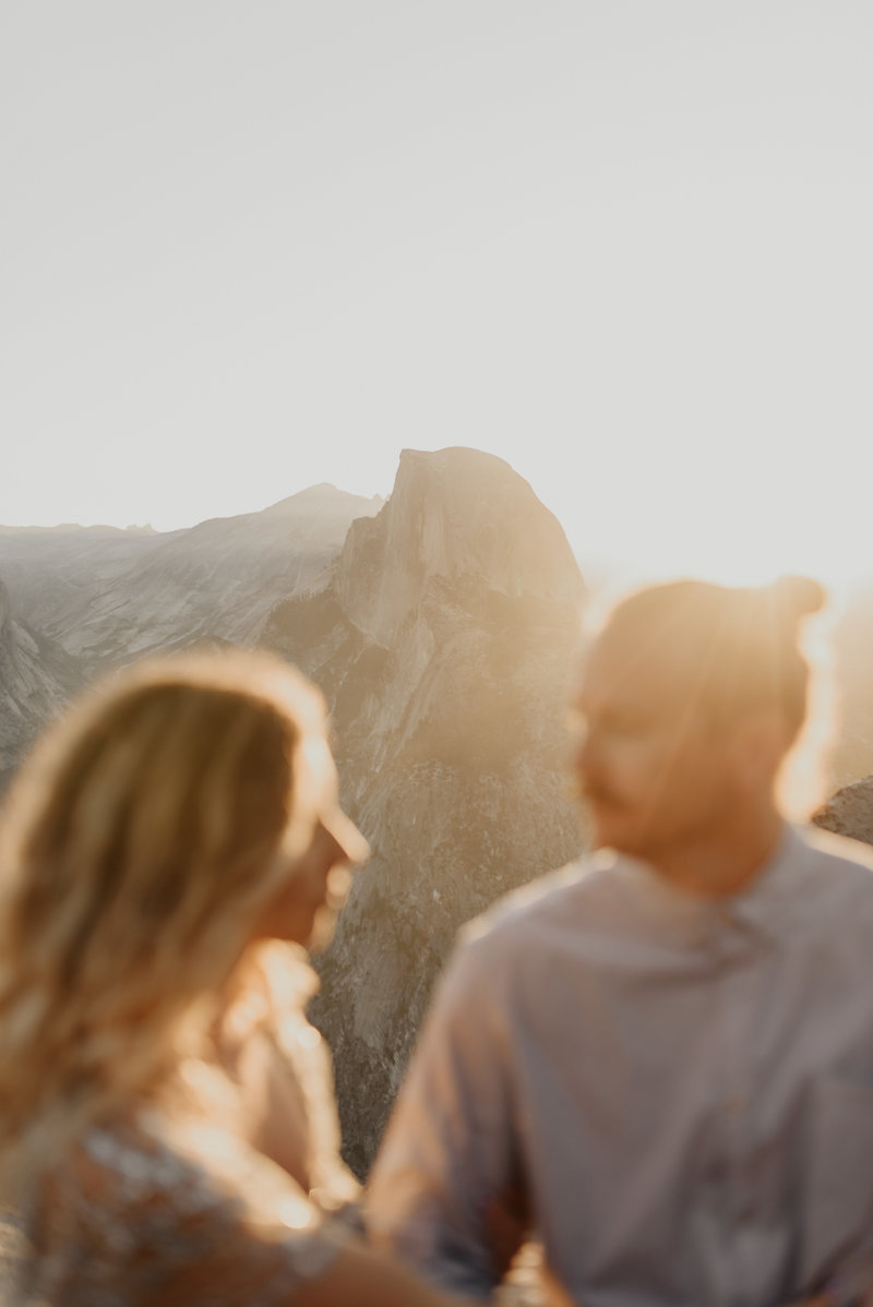 yosemite-elopement-photographer-8