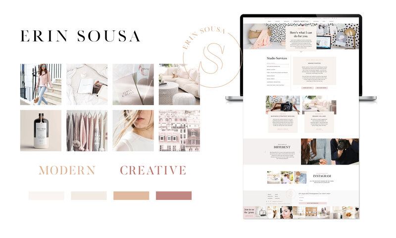 Erin-Sousa_Brand-Website