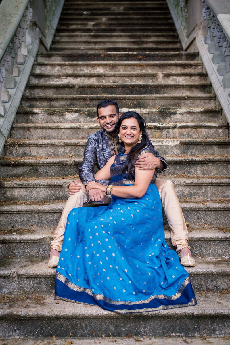 Deepa&Yogi_Engagement_Highlights-7