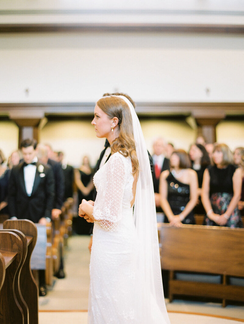 kelseycowely_wedding_rosecliff_megan-55