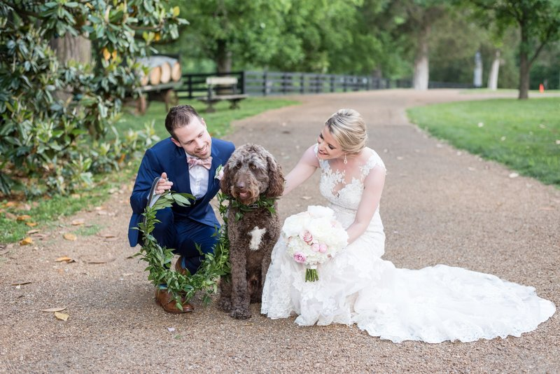 Spring-Wedding-at-Belle-Meade-Plantation-Nashville-Wedding-Photographer+1