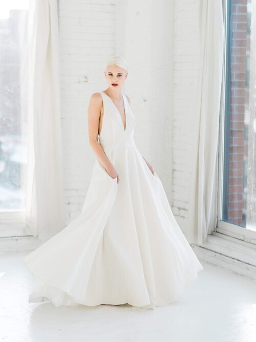 Edith+Elan+Chicago+Bridal+Designer+Isolde+3