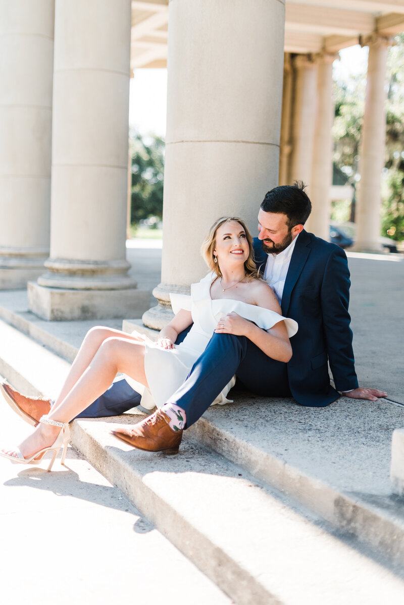 Patrick + Jessica-New Orleans-Botanical-Gardens-City-Park-Engagement-Photos_Gabby Chapin Photography_0187-183