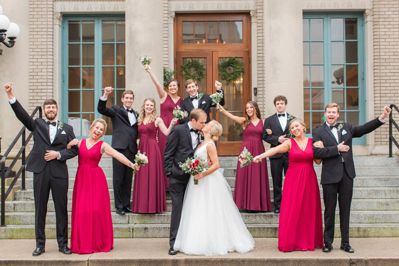 historic-post-office-wedding-kelley-stinson-photography-0029