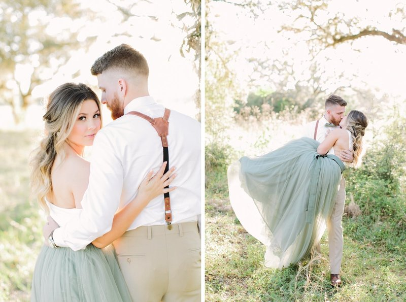 Houston-Portrait-Photographer-Mustard-Seed-Photography-Anniversary-Shoot-Abby-and-Tyler_0009