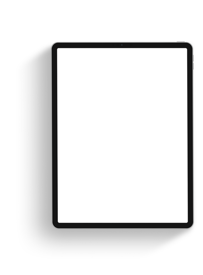 ipad-slideshow