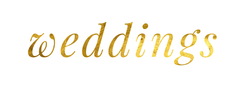 goldweddings