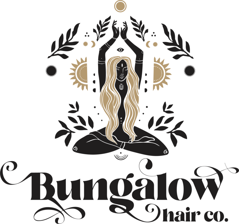 bungalow final hi-res