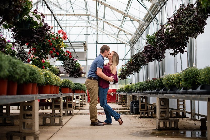 Best engagement photographer parkersburg West Virginia-22