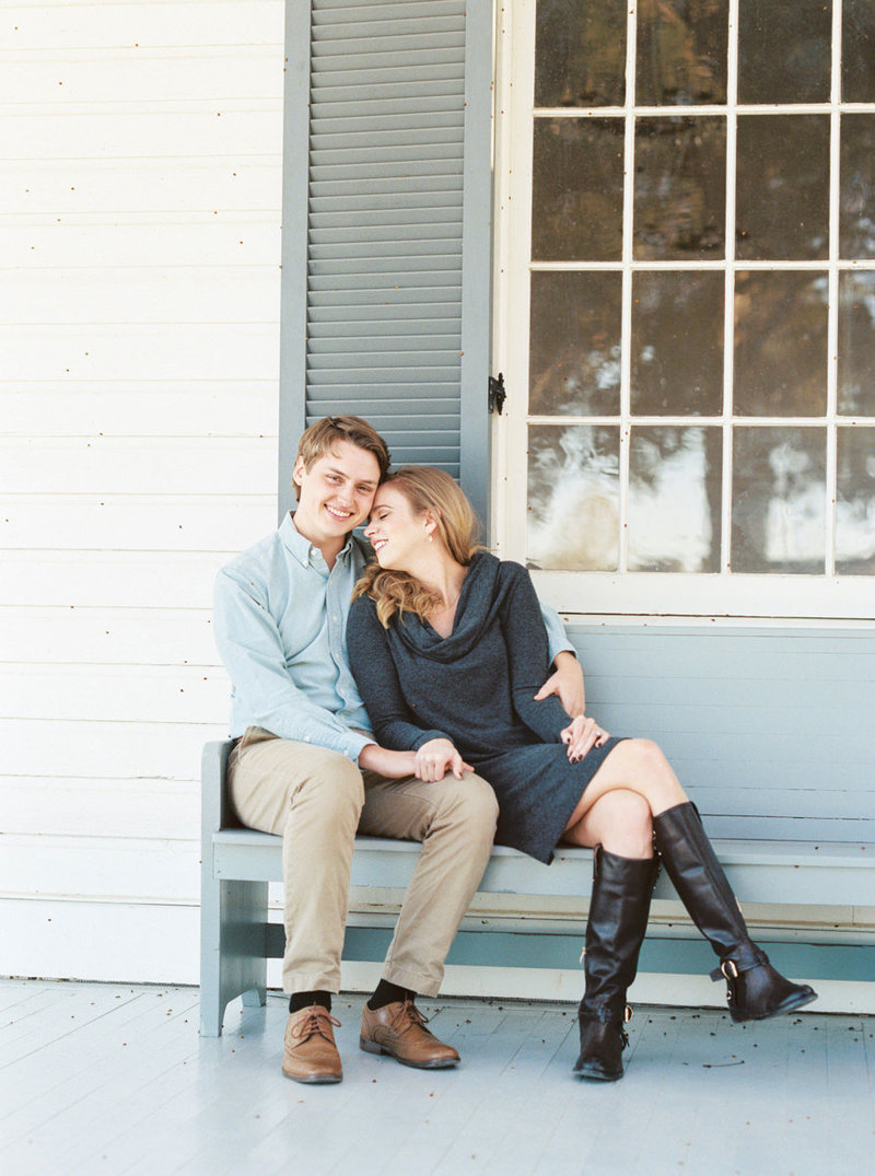 jackson-mississippi-engagement-session-02