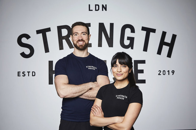 strength-house-personal-training-london-meet-the-founders