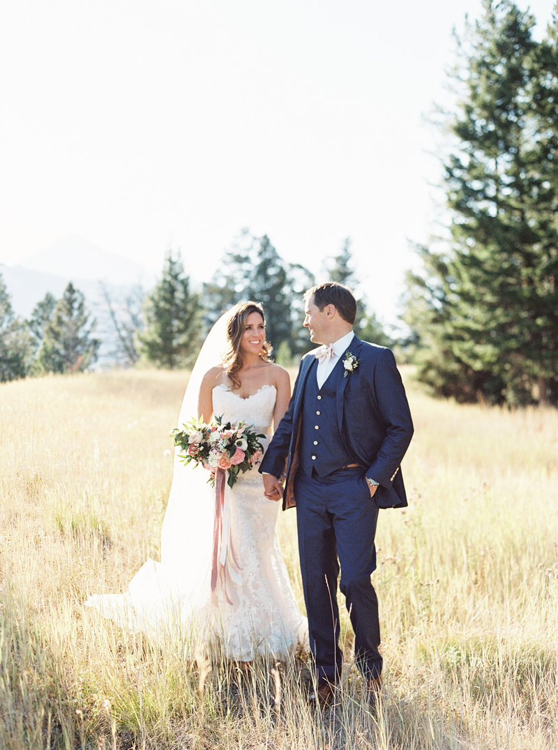simply.sarah.big.sky.montana.wedding-122