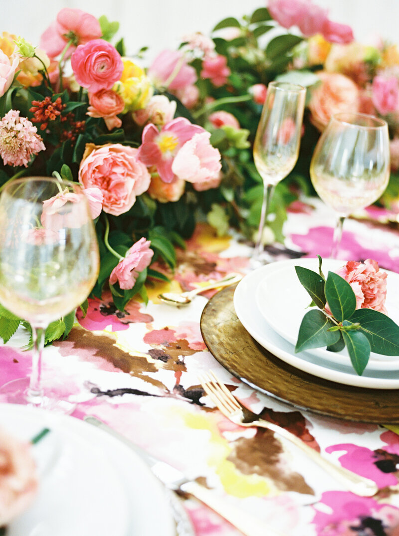 christinaleighevents.com+_+The+White+Sparrow+Weddings+_+Christina+Leigh+Events+Wedding+Planning+and+Design+_+Julian+Navarette+Photography+_+Dallas+Texas+Wedding+Coordination+and+Planning++6