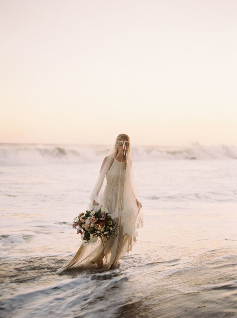 Gallery-Weddings-95