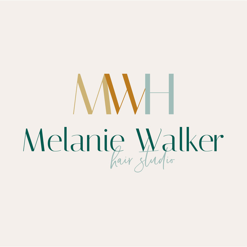 LRC_Melanie-Walker-Hair-Studio_Brand-03