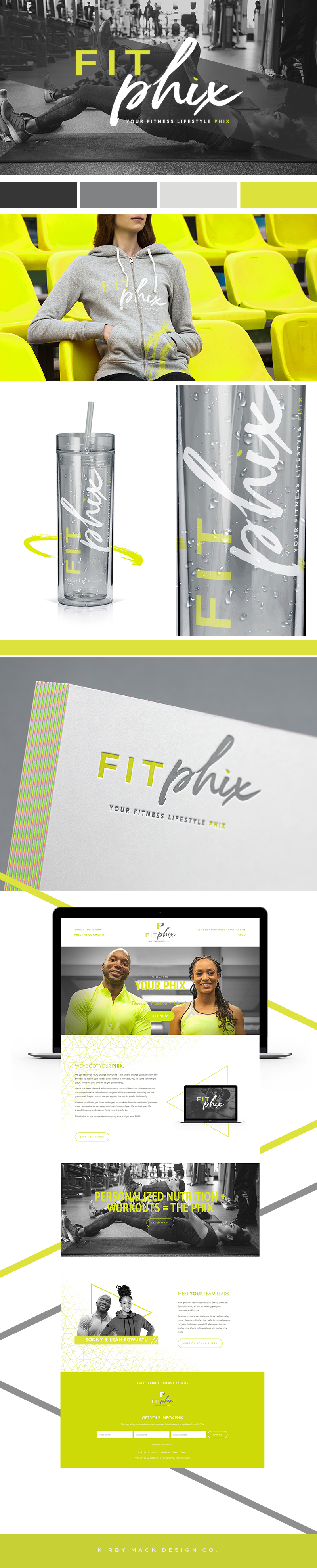 Fit_phix_Brand_collateral v2