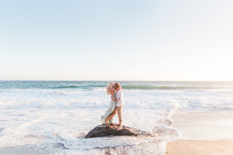 Justin Turner Kourtney Pogue Engagement Session_Valorie Darling Photography-4996