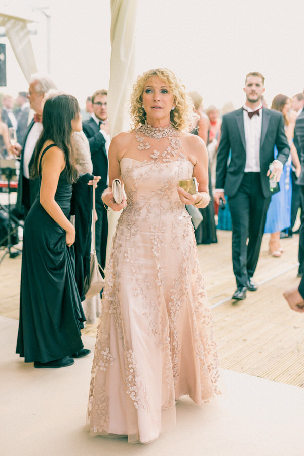 Cotswold Marquee Wedding Inspiration Gyan Gurung-105