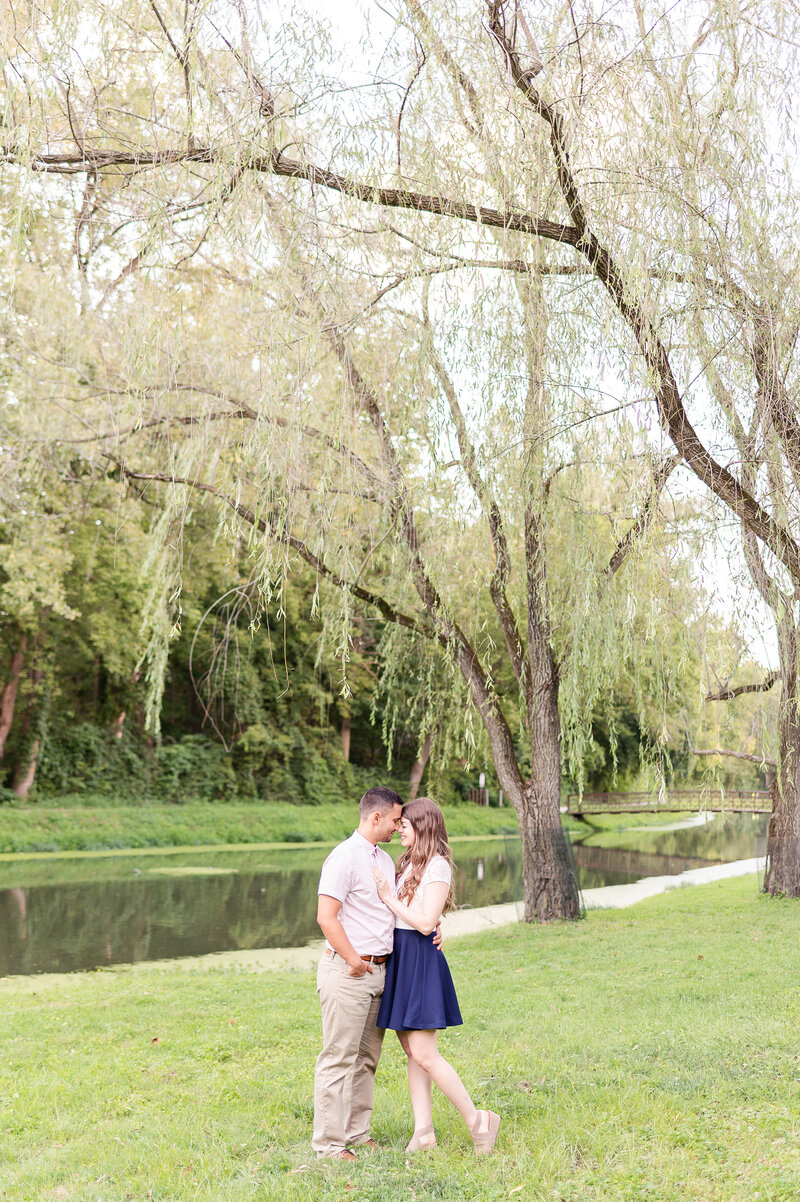 Holcomb_Garden_Engagement_Session_Indianapolis_Wedding_Photographer-32