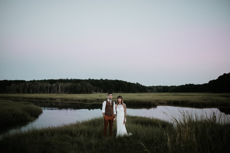 portland-maine-backyard-wedding-223