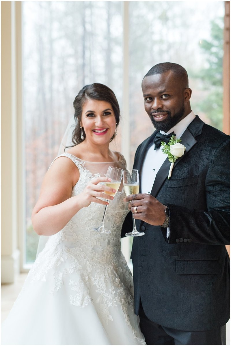 ashston-gardens-atlanta-new-years-eve-wedding-laura-barnes-photo-georgia-034