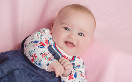 baby-photos-derry-reviews