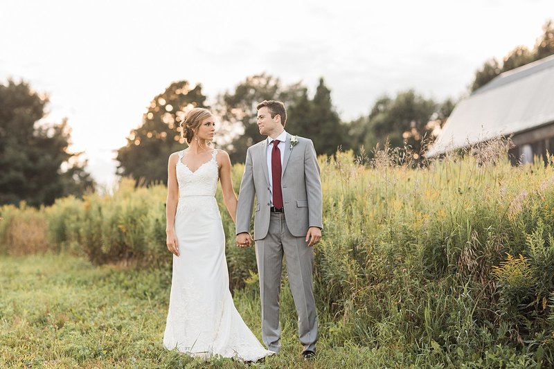 168_Tansy_Hill _Farms_Wausau-Wedding-James-Stokes-Photography