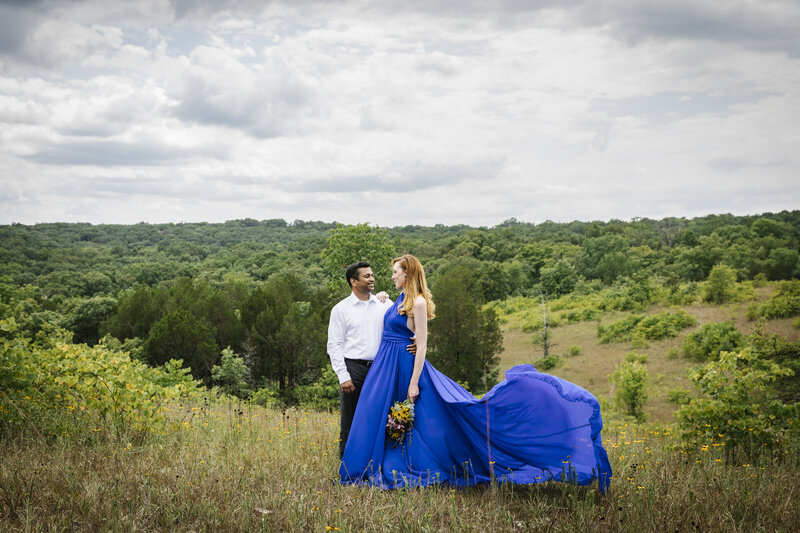 abigail_and_rishi_elopement_7_19_2020239