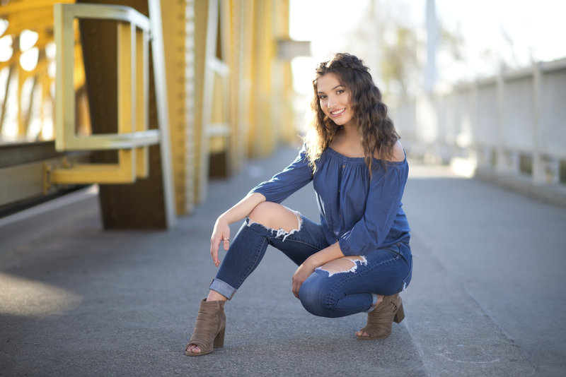 Sacramento-Valley-Senior-Teen-Photographer-Alicia-Crosson-#49