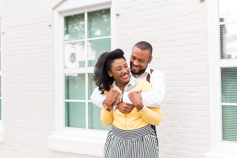 Engagement photography_1757