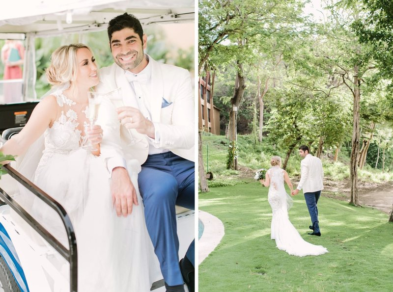 Destination-Wedding-Photographer-Mustard-Seed-Photography-Costa-Rica-Wedding-Brooke-and-Shahin_0021