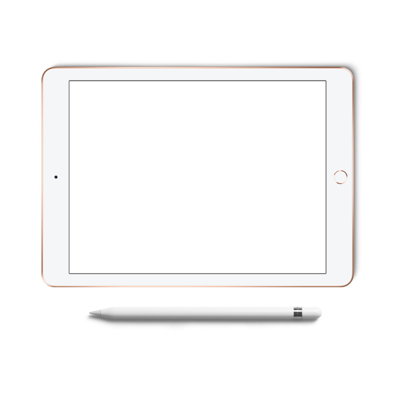 simple-ipad-product-copy (1)
