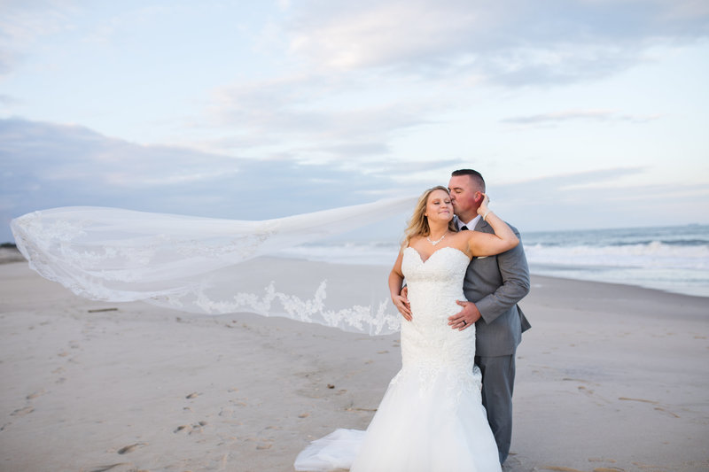 Amanda Souders Photography Rehoboth Beach DE Wedding Photographer-577
