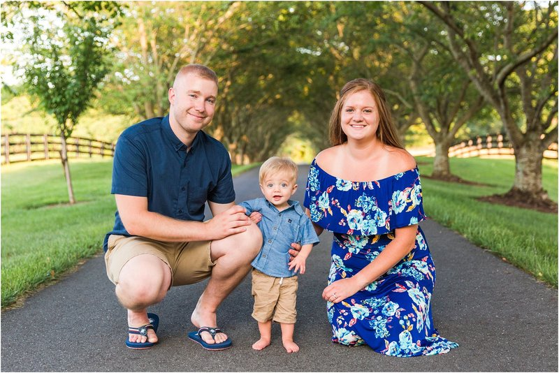 Lipsey Family previews --14