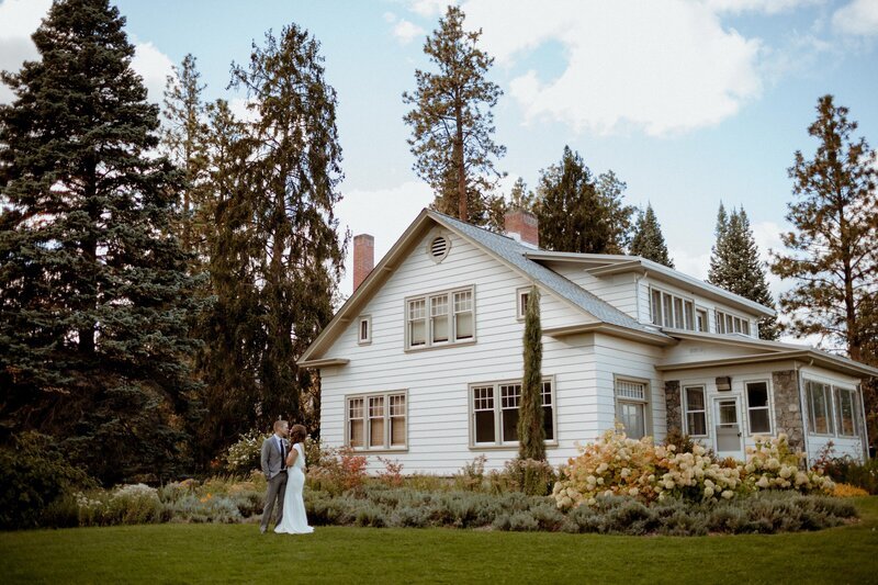 1912-Venue-Kaleden-Wedding-67