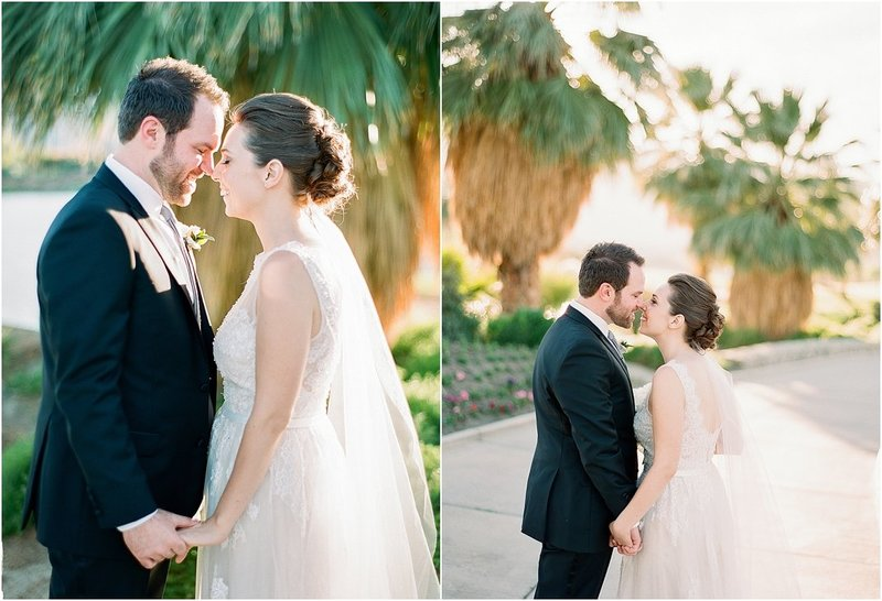 andalusia resort wedding_0011