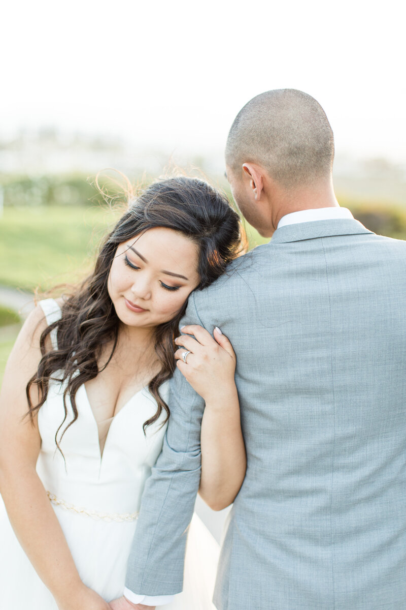 2019 luxury bridges golf course san ramon wedding photographer angela sue photography-102