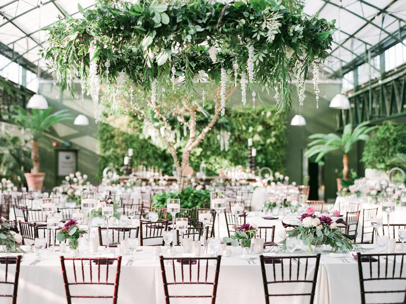 Kelly-Sweet-planterra-Conservatory-venue-4