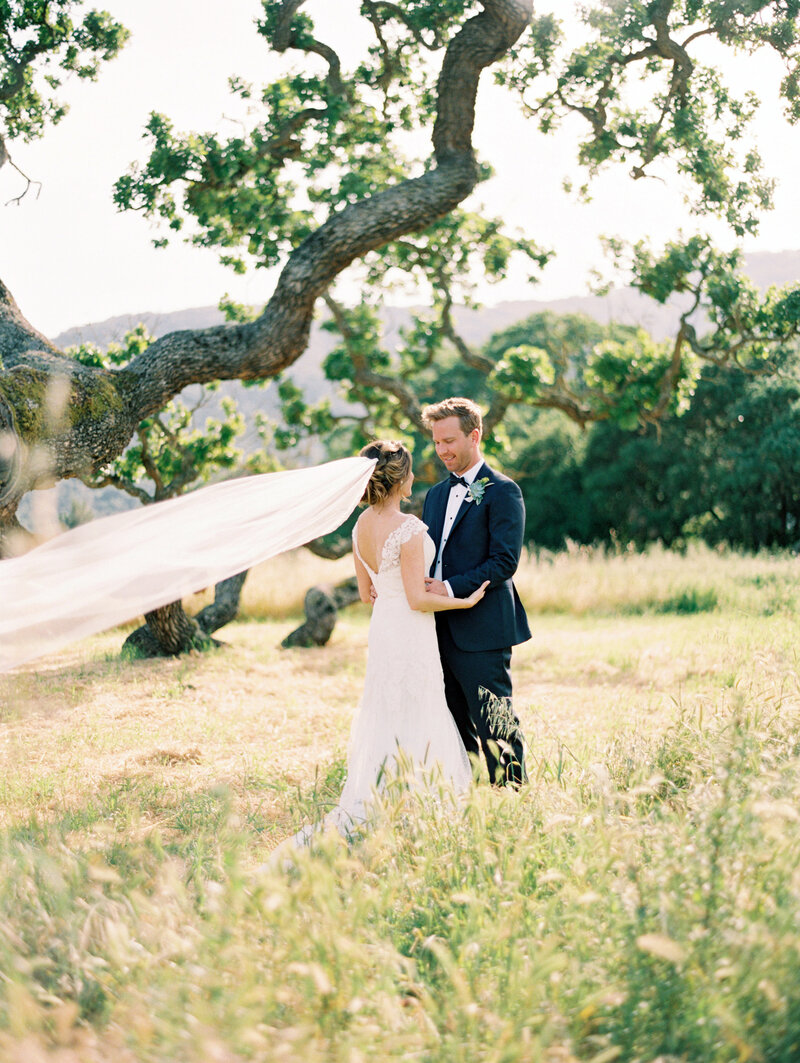 Liz_Nick_Wedding_Film_102