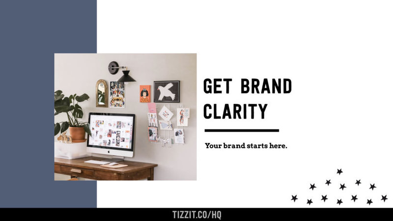 Get-Brand-Clarity-Cover.001-1024x576